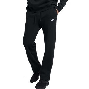Nike Sportswear Club Fleece Sweatpants